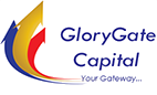 Glorygate Capital