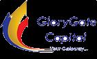 GloryGate Capital
